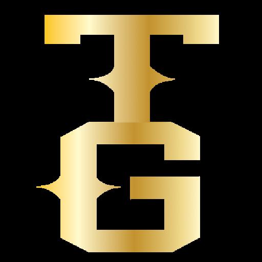 logo-fixed
